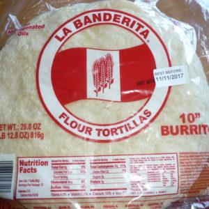 Tort10