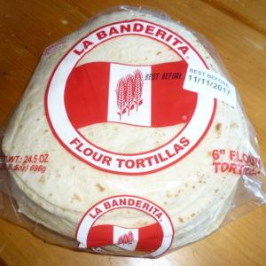 Tort6